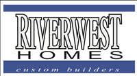 River West Homes, Inc.