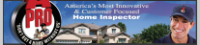 A-Pro Home Inspections