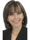 MaureenCrane.com Logo