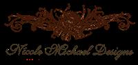 Nicole Michael Designs Logo