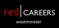 Red Careers Logo