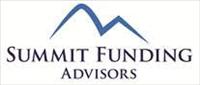 Summit Finding Advisors