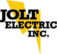 Jolt Electric Inc.  Logo