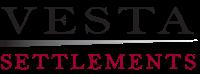 Vesta Settlements