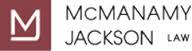 McManamy Jackson Law