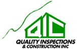 Quality Home Inspections Logo