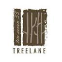 Ten Seven 55 Treelane Logo