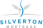 Amy Wilemon ~ Silverton Mortgage