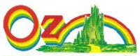 Oz Realtors, LLC