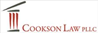 Cookson Law PLLC Logo
