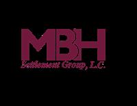 Title - MBH Settlement Group, L.C.