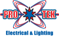 ProTek Electrical and Lighting