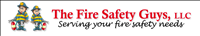 The Fire Safety Guys, LLC