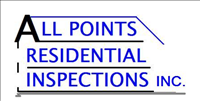 All Points Residential Inspections