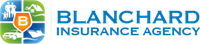 Blanchard Insurance Agency