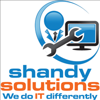 Shandy Solutions
