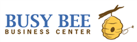 Busy Bee Business Center