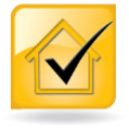 AREA Inspection Logo