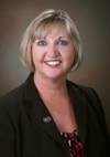BB&T Mortgage - Donna Snider
