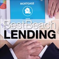 Best Beach Lending