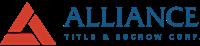 Alliance Tile & Escrow Corp