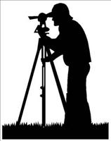 Surveyor - ANCV Technical Services, LLC