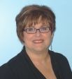 Gloria Berlin Allstate Insurance