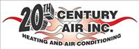 20th Century Air