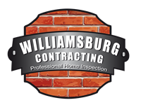 Williamsburg Contracting, LLC