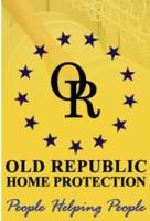 Old Republic Home Warranty Logo