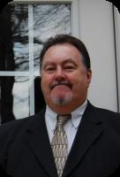 Paul Capeless, Mortgage Broker  Logo
