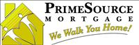 PrimeSource Mortgage Logo