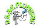 D.S.&F. Plumbing, LLC