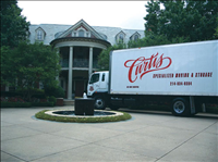 Curtis Movers