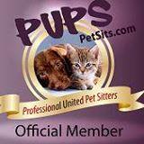 Pet Tech Sitters