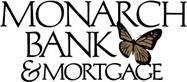 Monarch Mortgage Logo