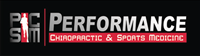 Performance Chiropractic & Sports Medicine