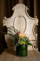 Trellis-Designs Custom Florals