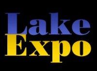 Lake Expo