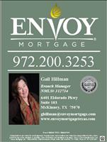Envoy Mortgage