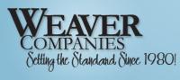 Weaver Companies Logo