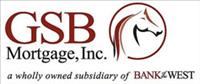GSB Mortgage, Inc. Logo