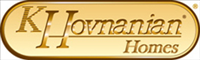 Home Quest Realty Logo