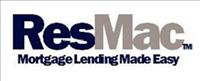 ResMac Mortgage