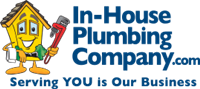 In House Plumbing