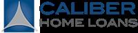 Caliber Mortgage Logo