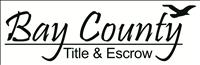 Bay County Title & Escrow