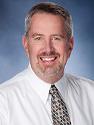 Steve Carlson, Platinum Home Mortgage
