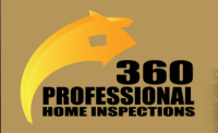 360 Professional Home Inspections