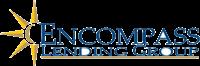 Encompass Lending Group Logo